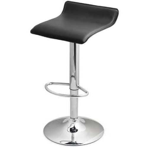 Kitchen chair step stool photo - 3