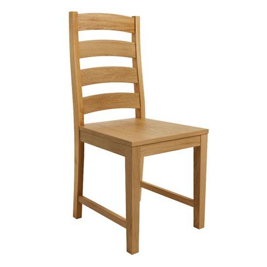 Kitchen chairs wheels photo - 3