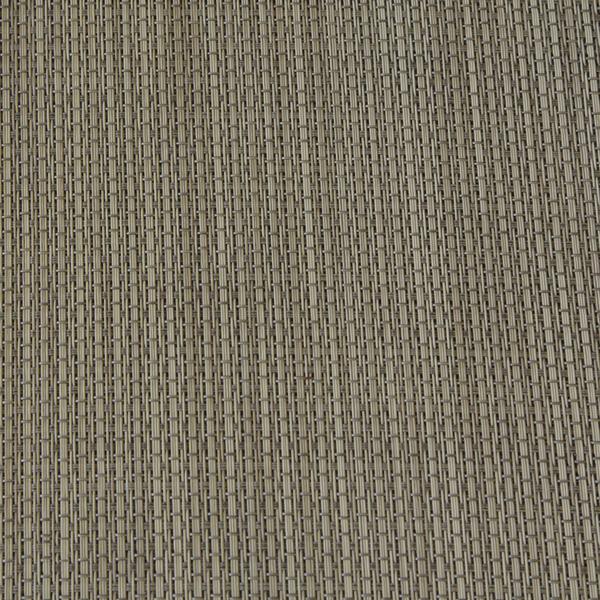Kitchen comfort floor mats photo - 3