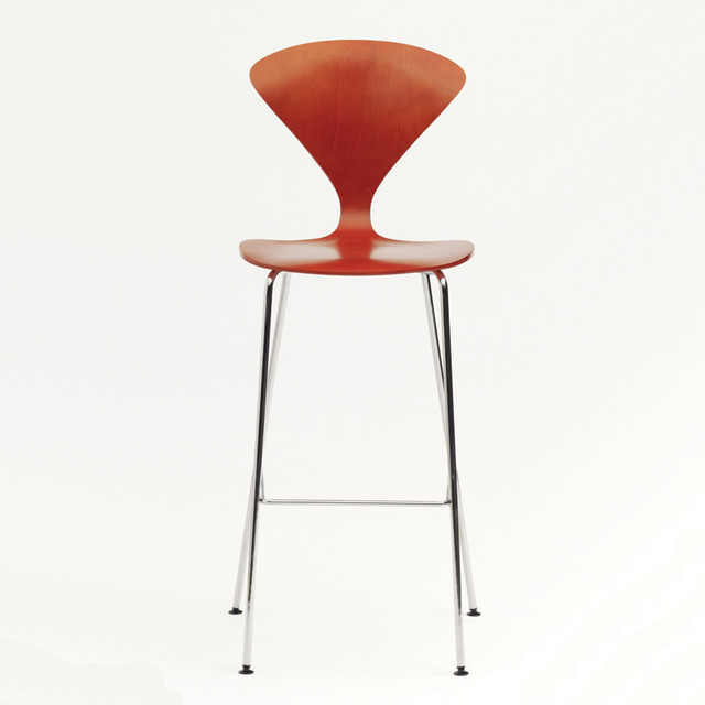 Kitchen counter bar stools photo - 3
