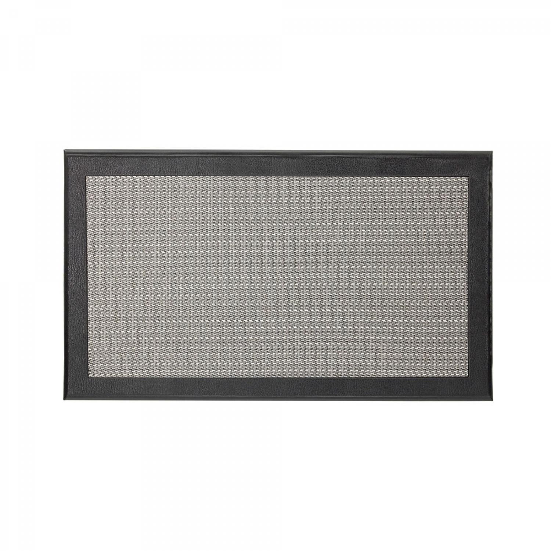 Kitchen cushion mat photo - 2