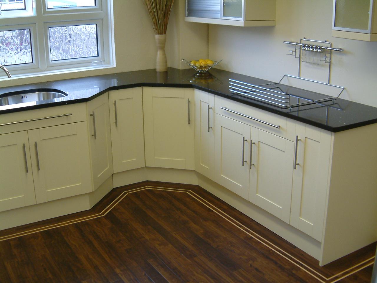 Kitchen decor items photo - 2