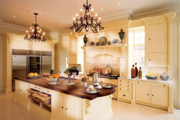 Kitchen decorating theme ideas | | Kitchen ideas