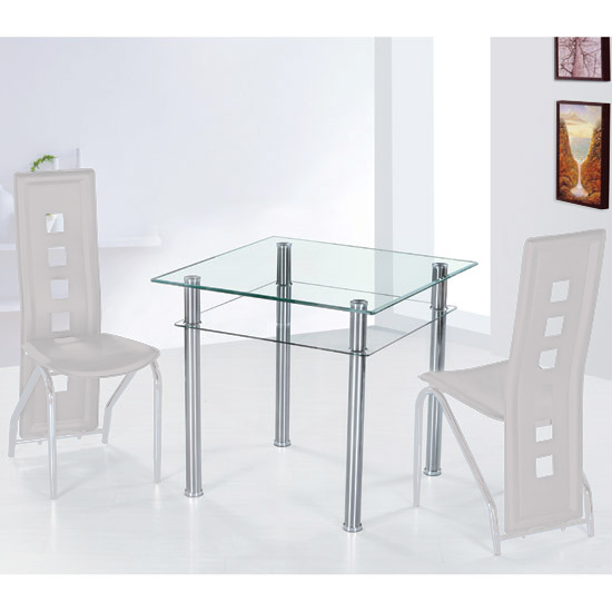 Kitchen dining table sets photo - 2
