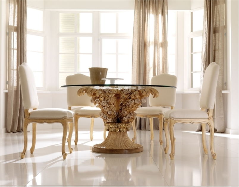 Kitchen dining tables photo - 2