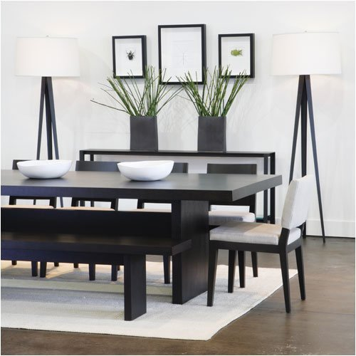 Kitchen dining tables photo - 3