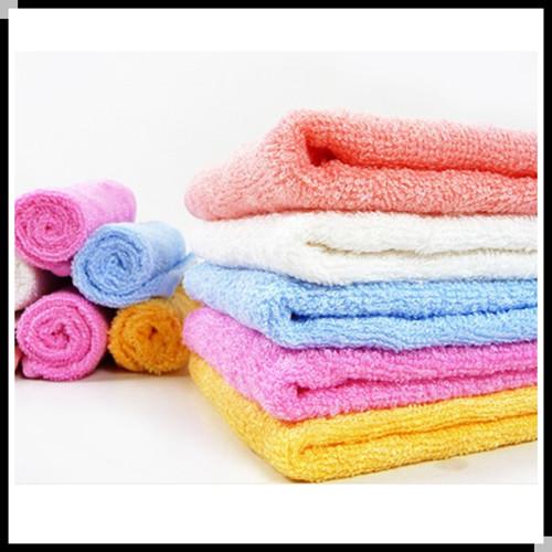 Kitchen dish towels photo - 3