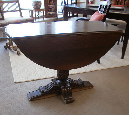 Kitchen drop leaf table – Kitchen ideas