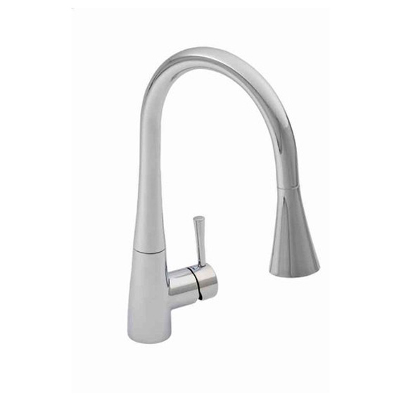 10 Photos To Kitchen Faucet Extender