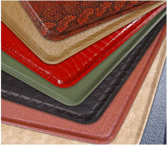 Kitchen floor mats anti fatigue | | Kitchen ideas