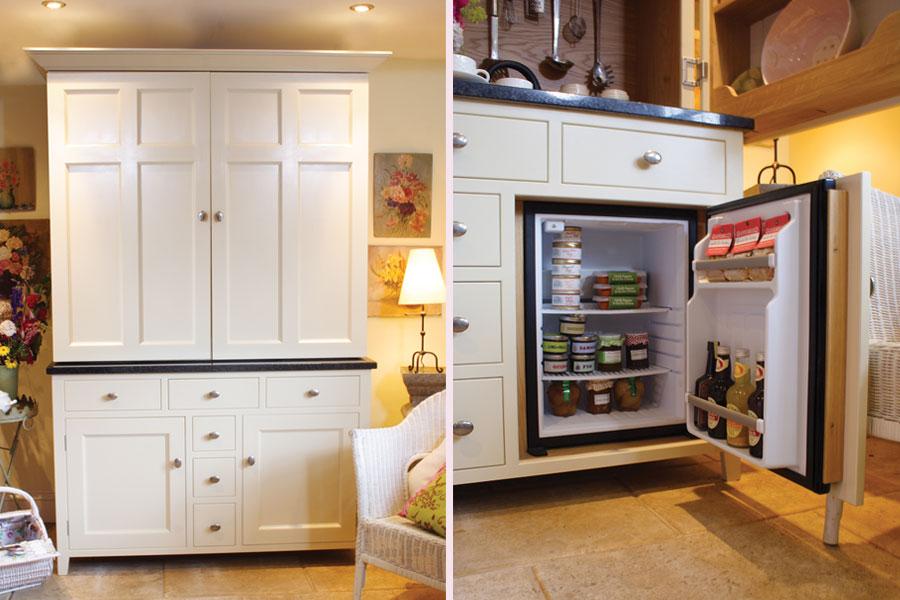 Kitchen free standing cabinets | | Kitchen ideas
