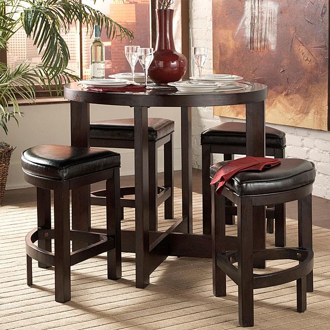 Kitchen furniture sets photo - 2