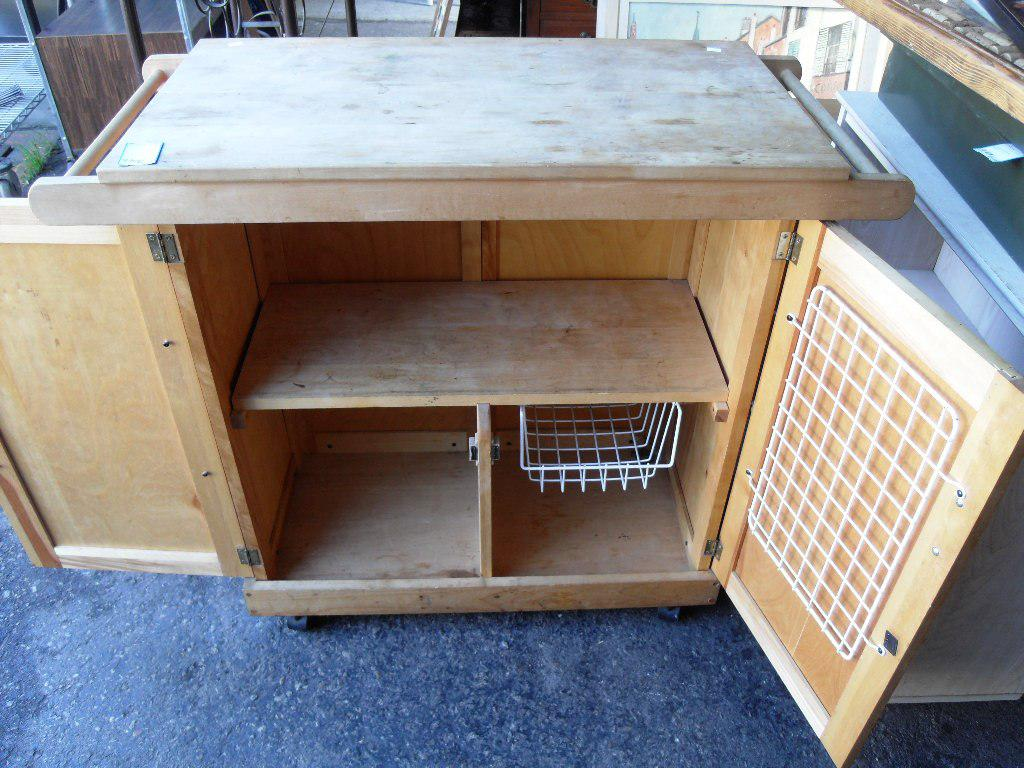 kitchen island cart target : kitchen.xcyyxh