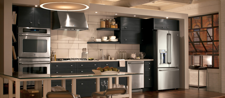 Kitchen island stainless steel top photo - 2