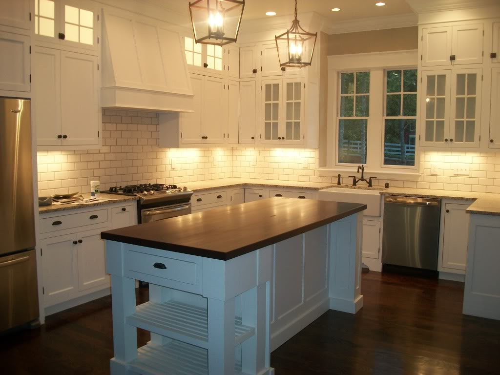 10 photos to kitchen island stools with backs kitchen island stools with backs     kitchen ideas  rh   mykitchenzone com