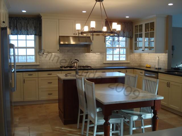 kitchen island table with storage kitchen ideas