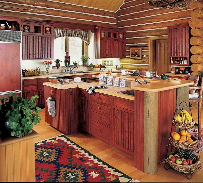 Kitchen islands furniture photo - 3