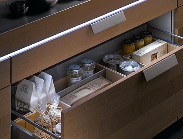 Kitchen islands portable photo - 1