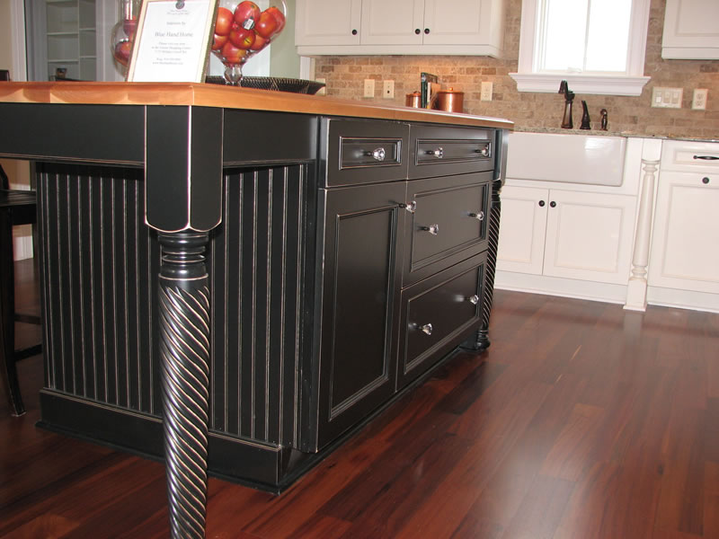Kitchen Islands With Drop Leaf Kitchen Ideas