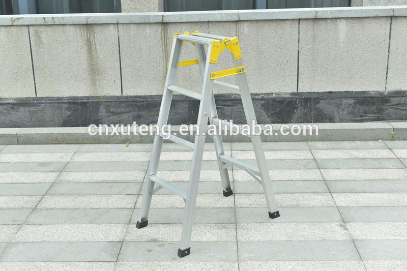In This Review We Want To Show You Kitchen Ladder Stool. See High Quality  Photos, Find New Interior Design Ideas And Implement Your Dreams.