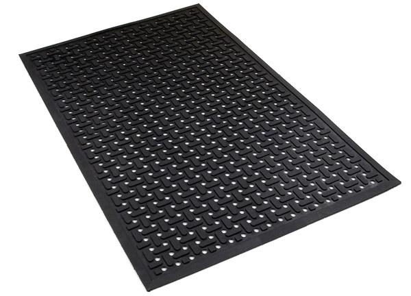 Kitchen mats photo - 3