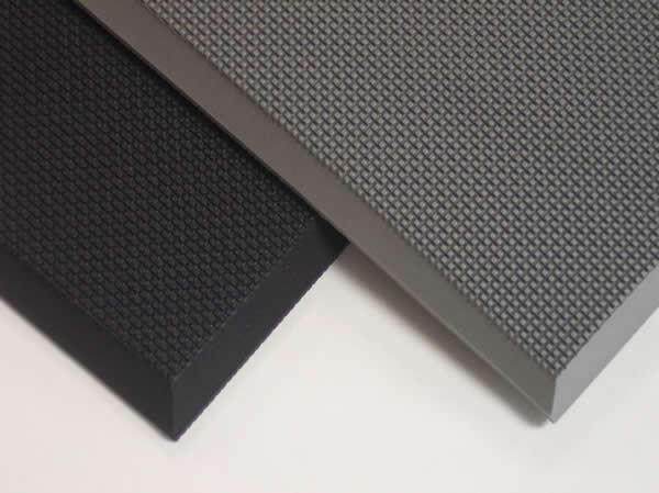 Kitchen mats anti fatigue photo - 1
