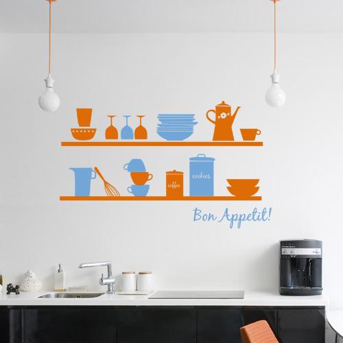 Wall Decor For Kitchen kitchen metal wall decor | kitchen ideas