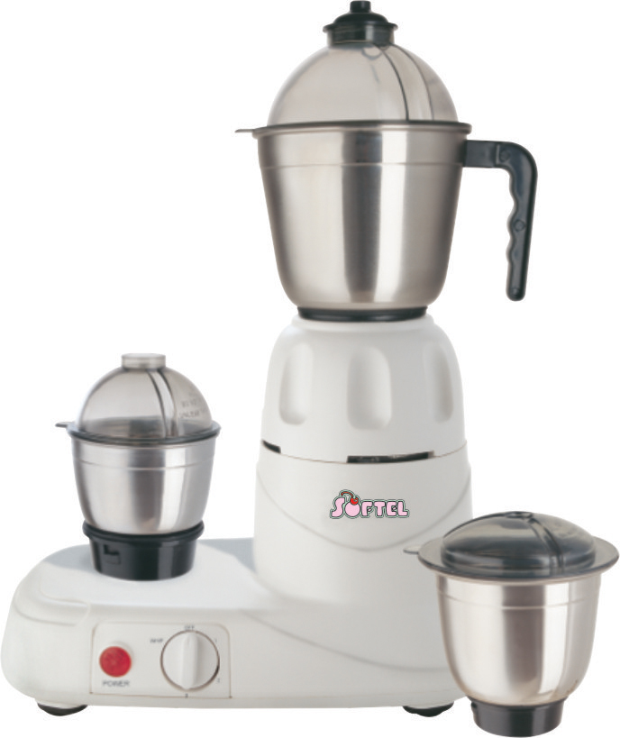 Kitchen mixer brands photo - 1