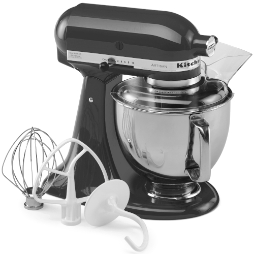 Kitchen mixer brands photo - 3