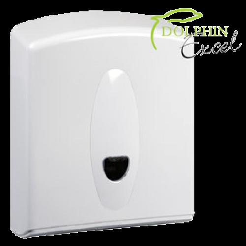 Kitchen paper towel dispenser photo - 3