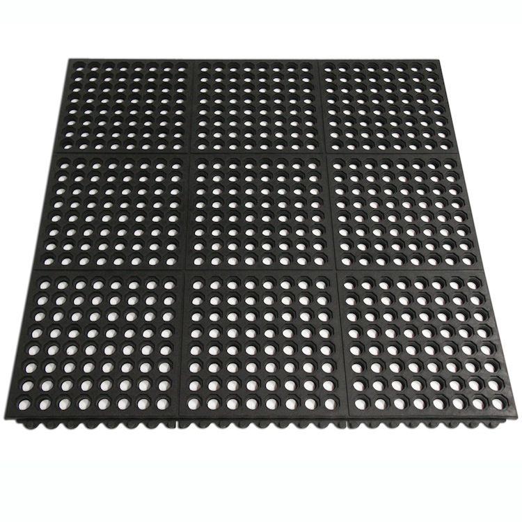 Kitchen rubber floor mats | | Kitchen ideas