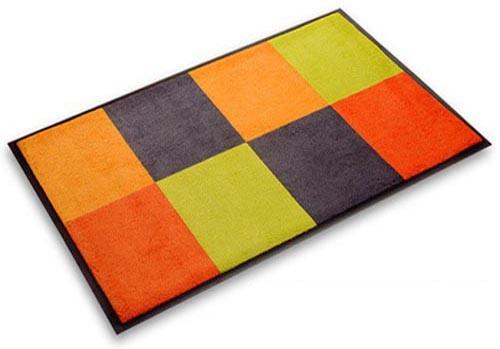Kitchen rubber mats photo - 1