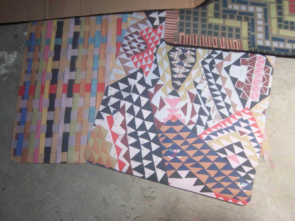 Kitchen rug runners washable photo - 2