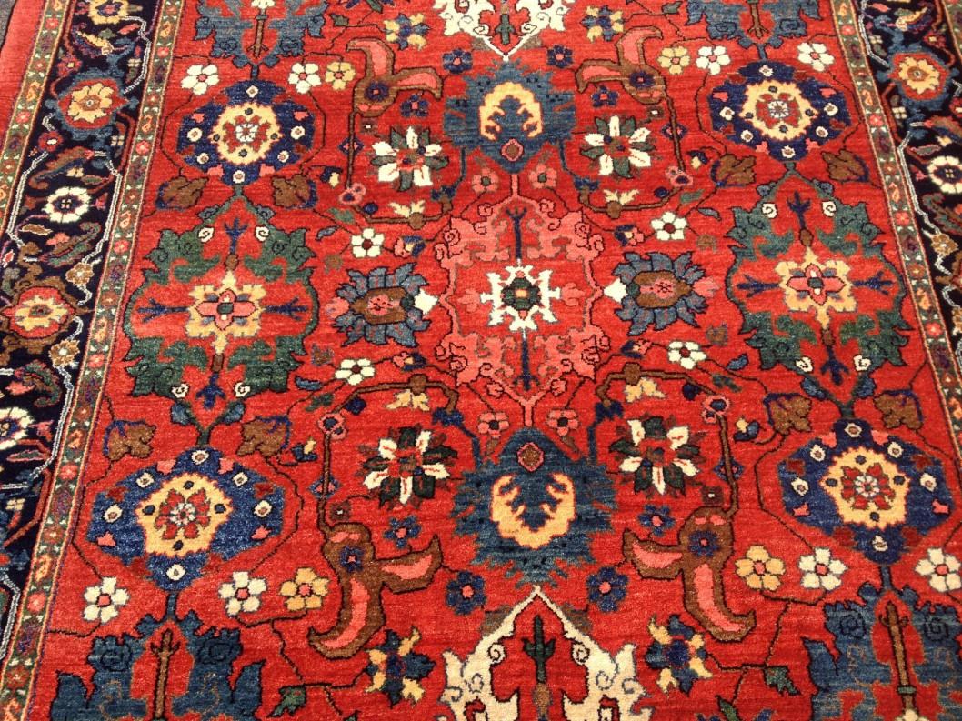 Kitchen rug sets photo - 3