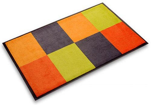 Kitchen rugs and mats photo - 1