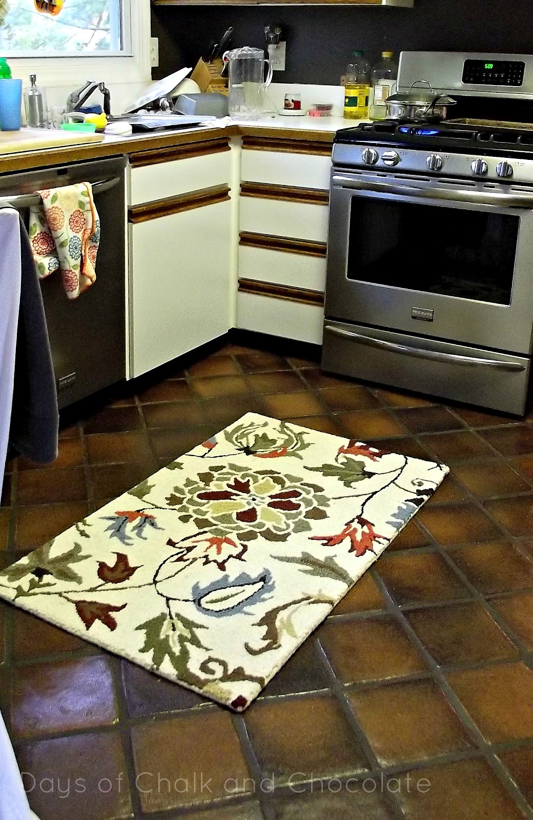 kitchen rugs at target | | kitchen ideas