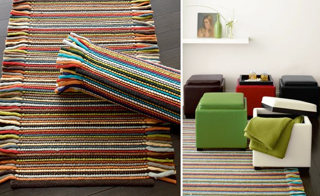 10 Photos To Kitchen Rugs Ikea