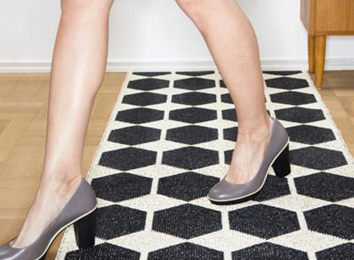 Kitchen rugs runners photo - 1