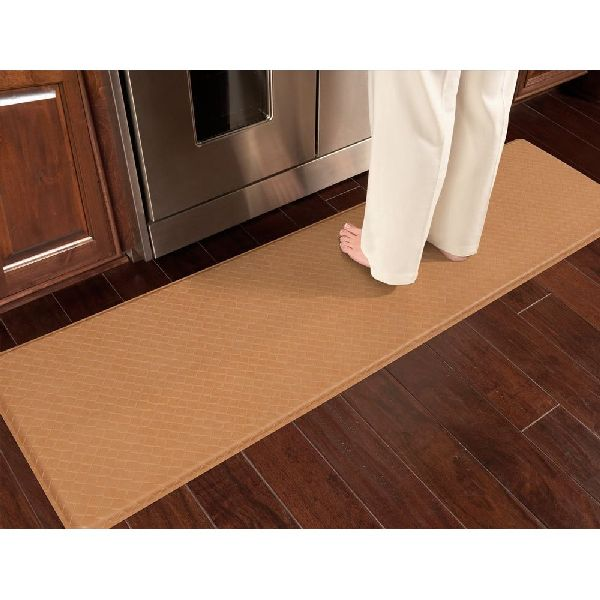 10 Photos To Kitchen Runner Mat