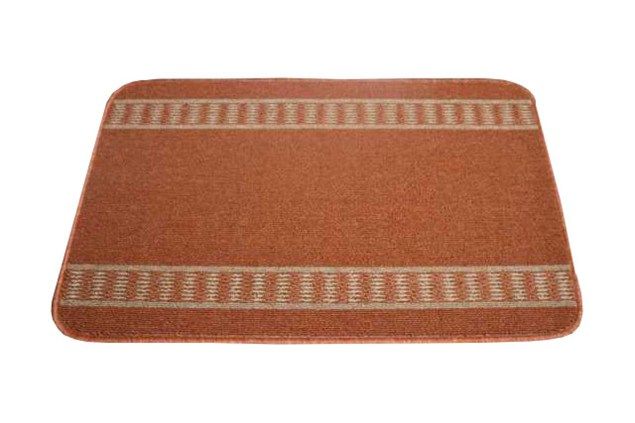 Kitchen runner rugs washable photo - 2