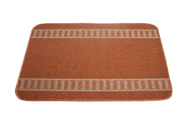 Kitchen runners rugs washable photo - 1