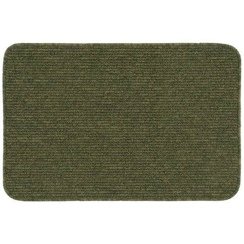 Kitchen scatter rugs photo - 3
