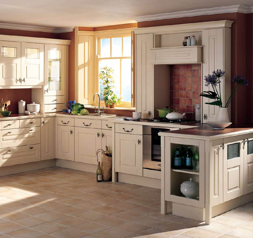 Kitchen sets for children photo - 2