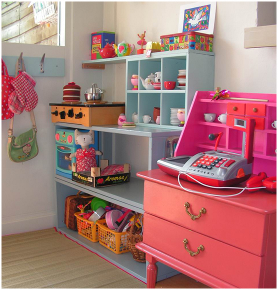 Kitchen Sets For Toddlers Kitchen Ideas