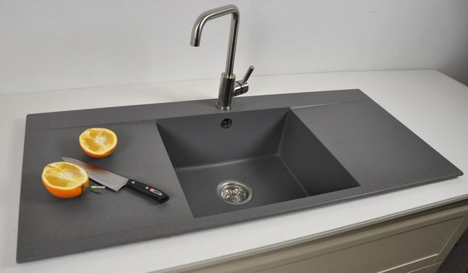 Kitchen sink accessories photo - 3
