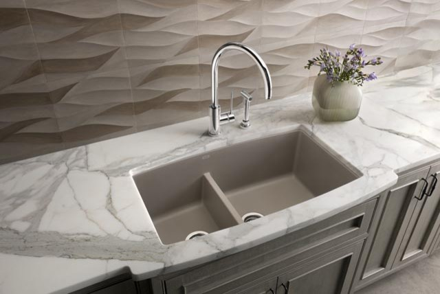 Kitchen sink faucets ratings photo - 2
