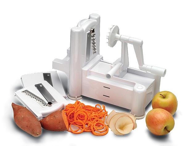 Kitchen slicer photo - 2