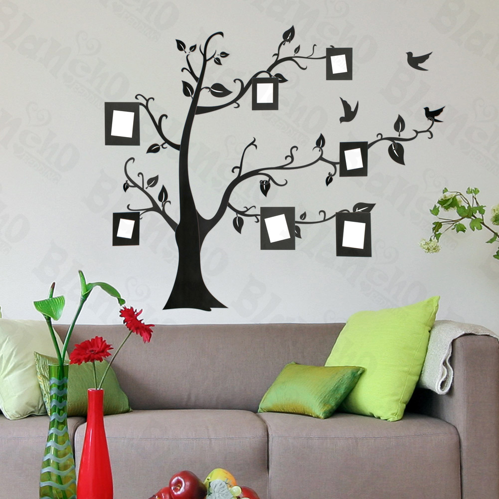 Kitchen stickers wall decor | | Kitchen ideas