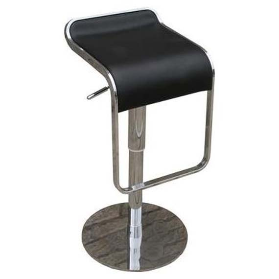 Kitchen stools swivel photo - 1