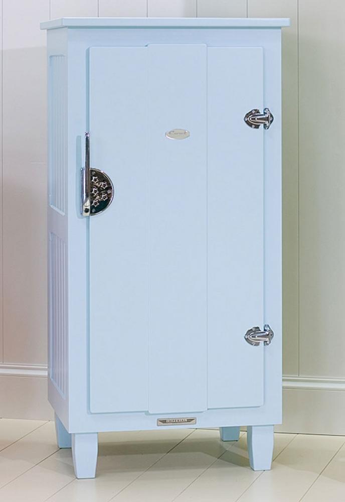 Kitchen storage cabinets free standing photo - 3